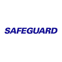safeguard_big.jpg